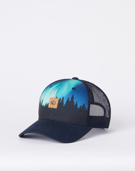 e84e65436a6 Elevation - lights – tentree
