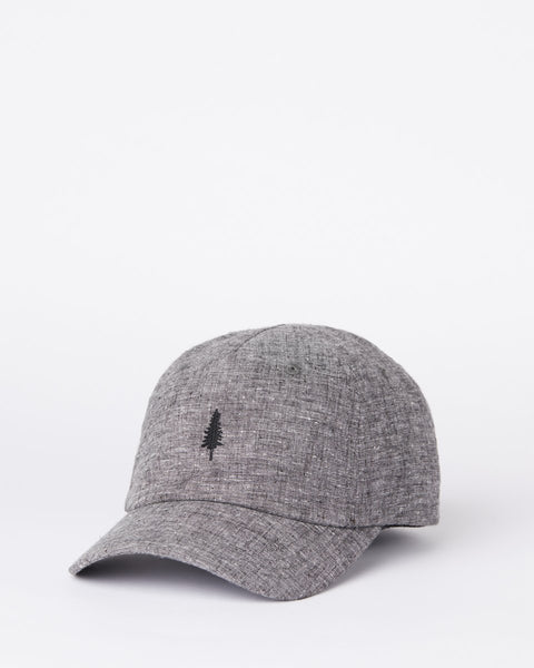 0ec2b70aa4a Best Outdoor Hats - Uniquely Crafted for Nature