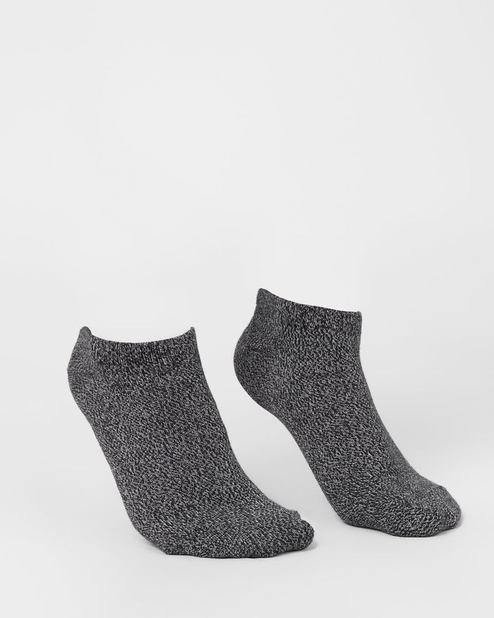 Image of product: Constellation Ankle Sock 2-Pack
