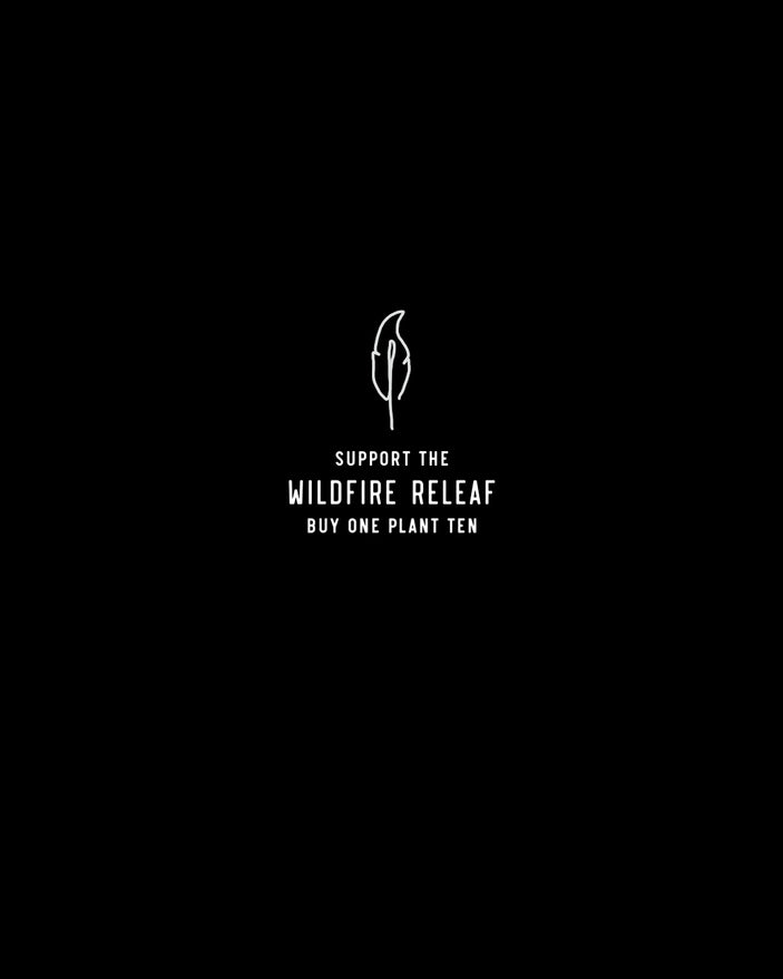 METEORITE BLACK_WHITE_gallery, video_PDP_USA_WILDFIRE_compressed.mp4