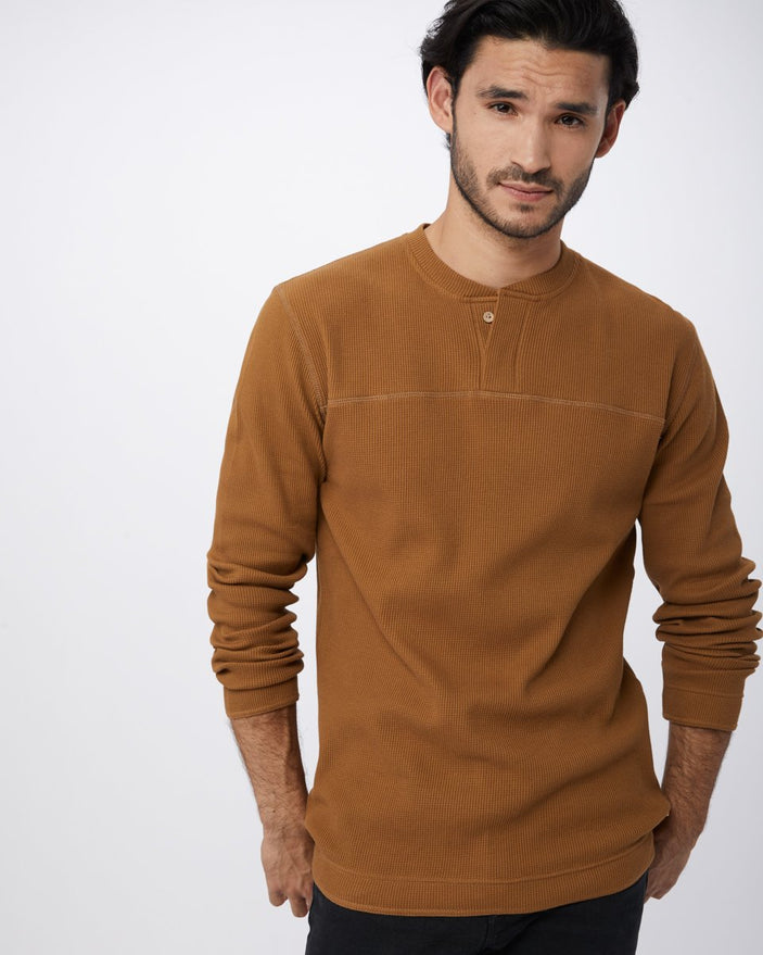 Image of product: Bowden Henley