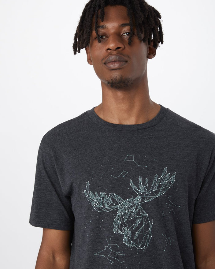Image of product: mens space moose