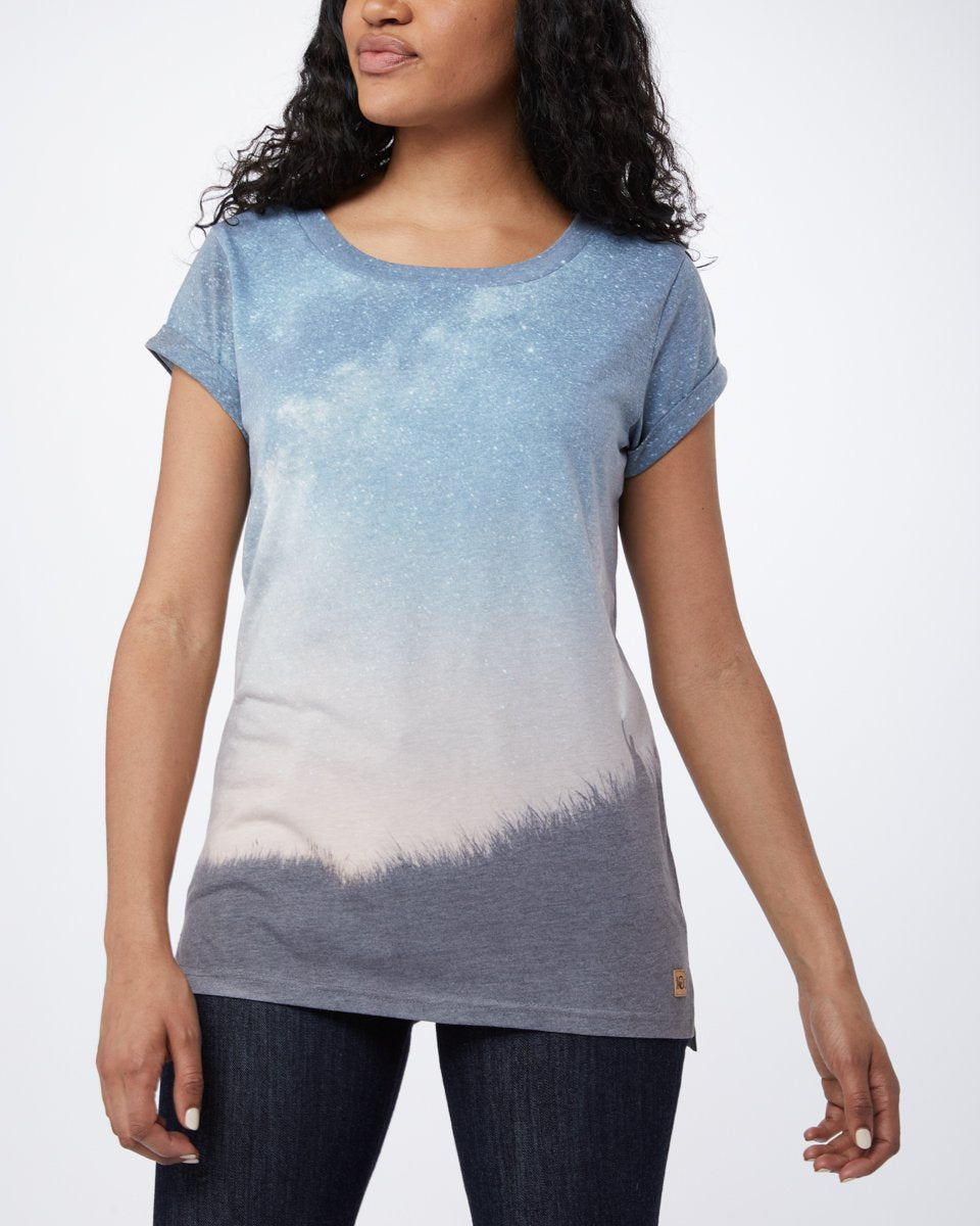 6193920dcae Womens Starry Nights – tentree
