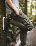 Image of product: M Alder Jogger