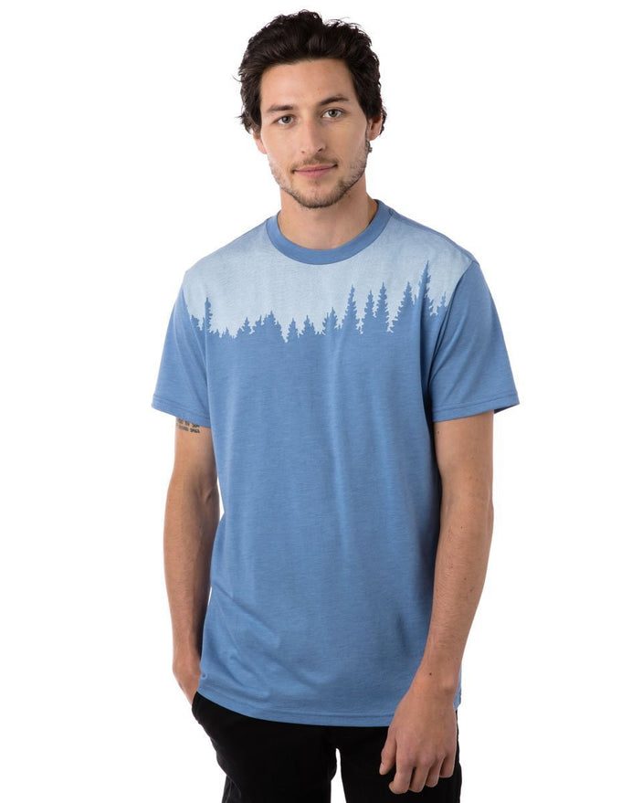 Men's Juniper T-Shirt