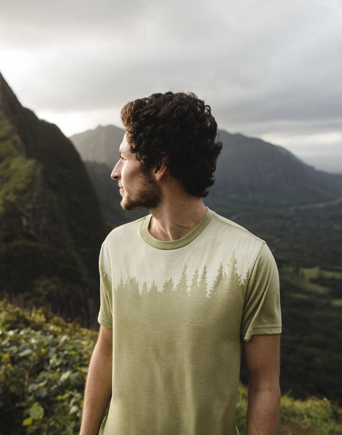 Image of product: Men's Juniper T-Shirt