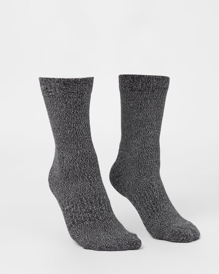 Image of product: Constellation Crew Sock 2-Pack