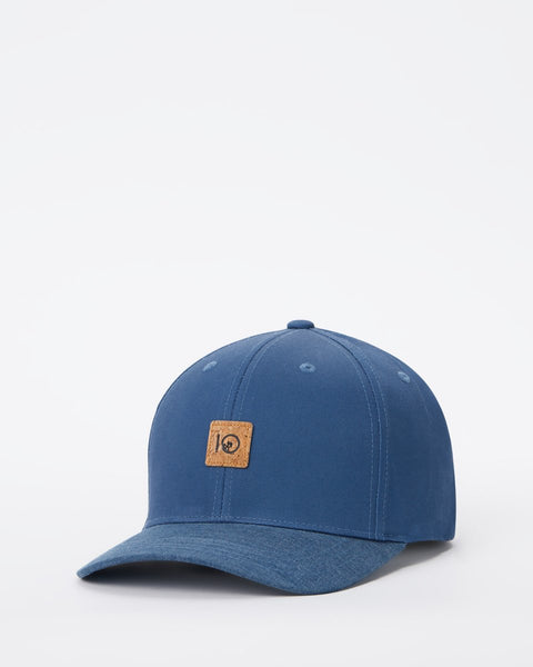 8c247f3bad12b Best Outdoor Hats - Uniquely Crafted for Nature