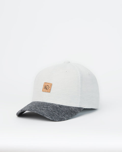 reputable site 03503 b8146 6-Panel Hi Rise Thicket Hat