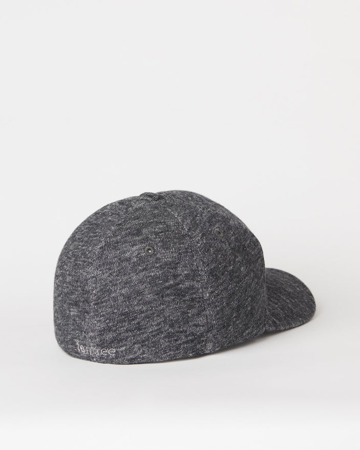 Image of product: Thicket Hat - Marled