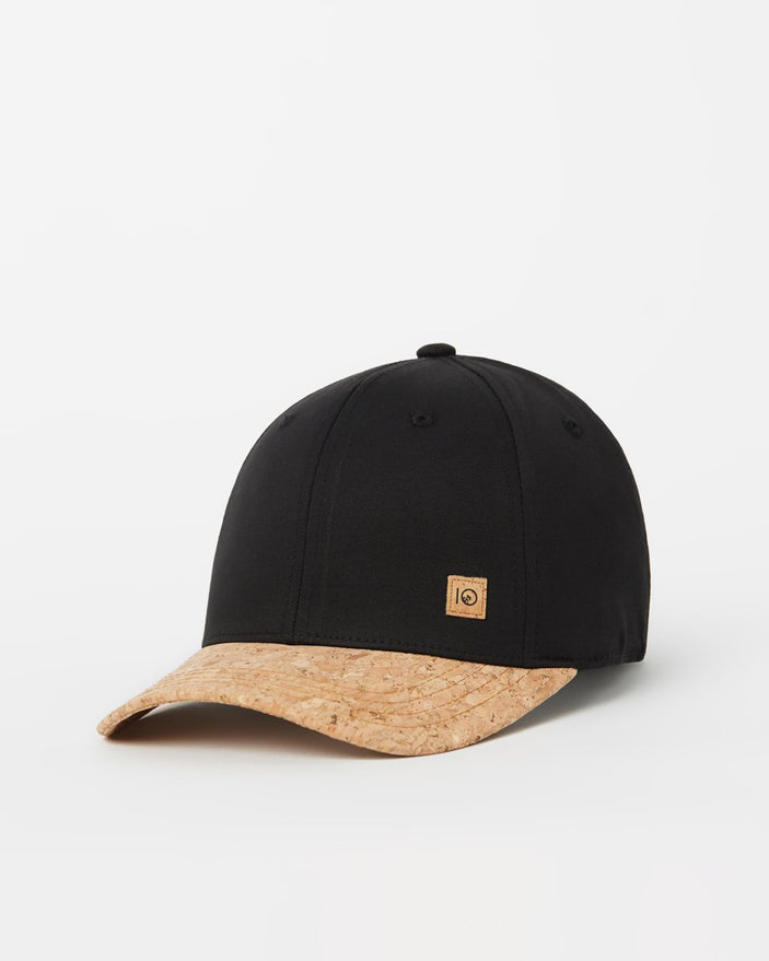 Image of product: Cork Icon Thicket Hat