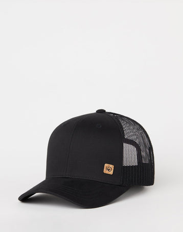 Image of product: Elevation Hat - Classic