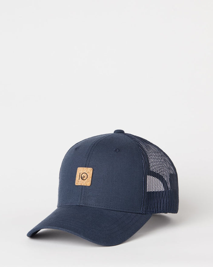 Image of product: Elevation Hat - Hemp