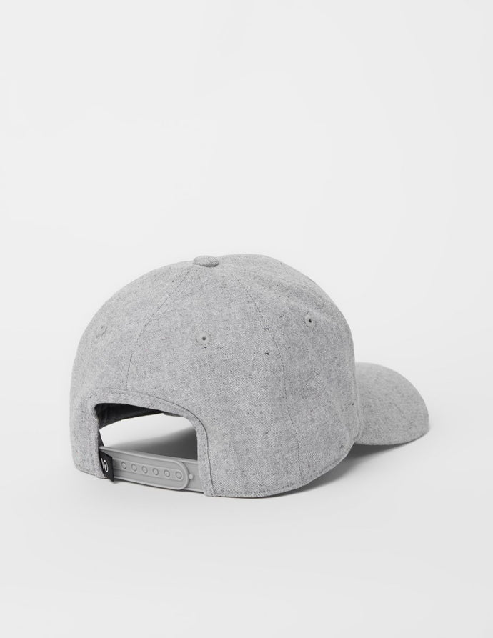 Image of product: Small Tree Elevation Hat