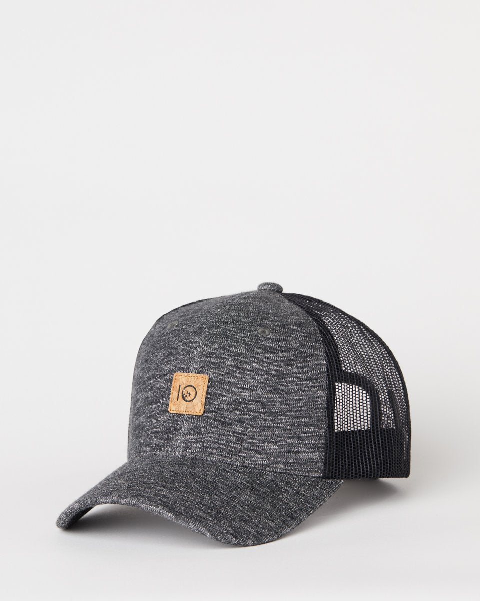 a340b81c776 Best Outdoor Hats - Uniquely Crafted for Nature