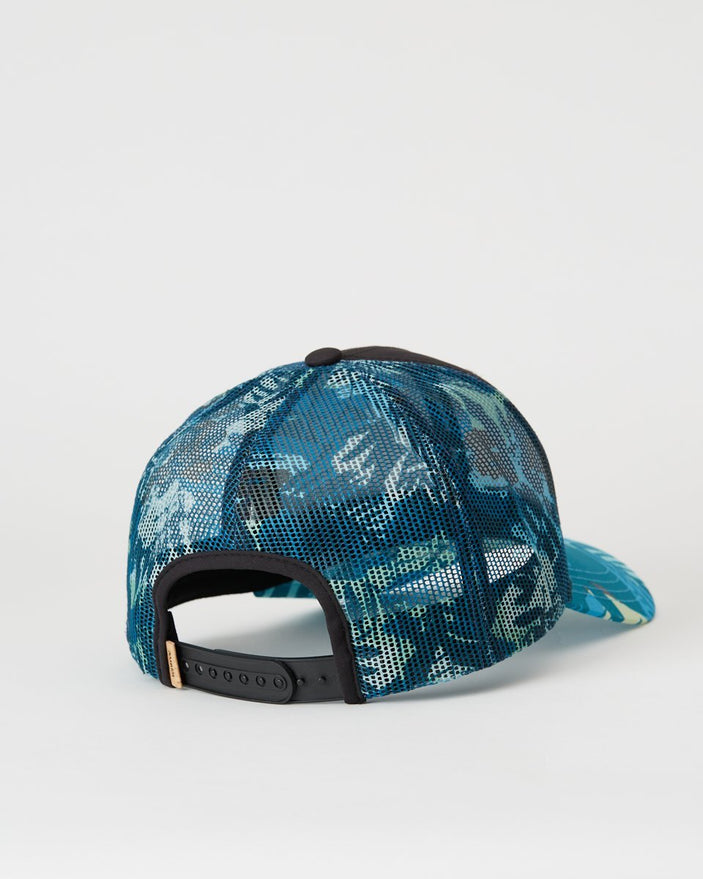 Image of product: Melati Elevation Hat