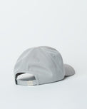 Image of product: Number Ten Peak Hat