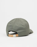 Image of product: Alpine Peak Hat
