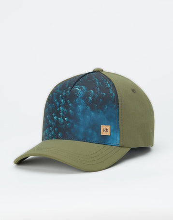 Image of product: Forest Altitude Hat