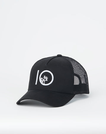 Image of product: 5-Panel Ten Altitude Hat