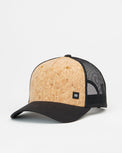 Image of product: Cork Panel Altitude Hat