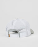 Image of product: Palm Juniper Altitude Hat