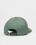 Image of product: Palm Altitude Hat