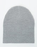 Image of product: Cork Patch Beanie