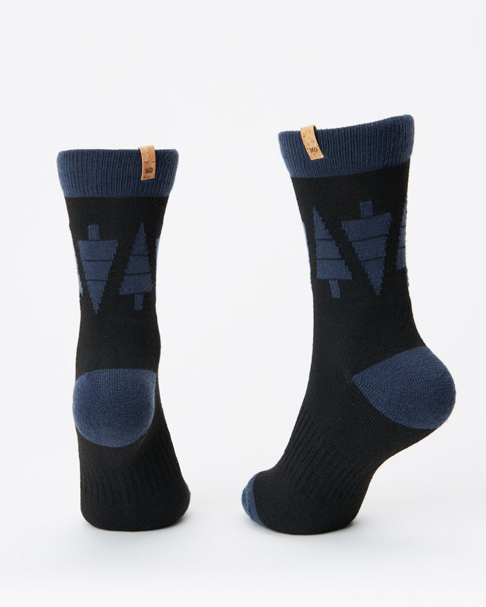 Image of product: 3-Bottle Daily Sock (2-Pack)