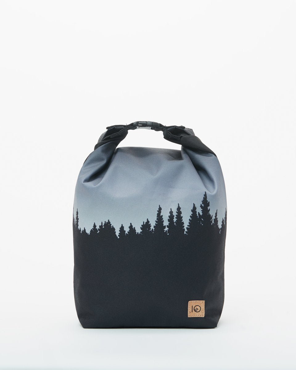 Colorado Flag Lunch Bag BEST Lunch Box Tote WELL MADE!