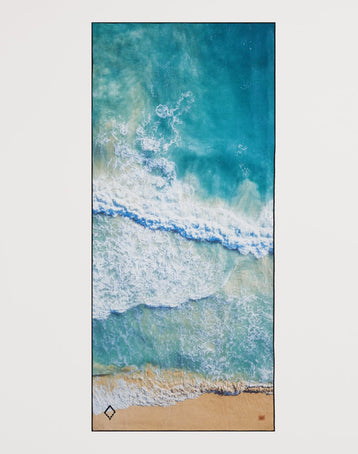 Image of product: Shoreline Towel