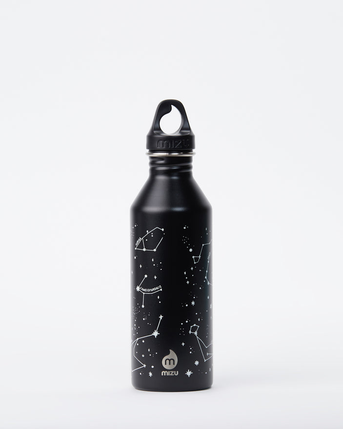 SOLID BLACK CONSTELLATION_gallery