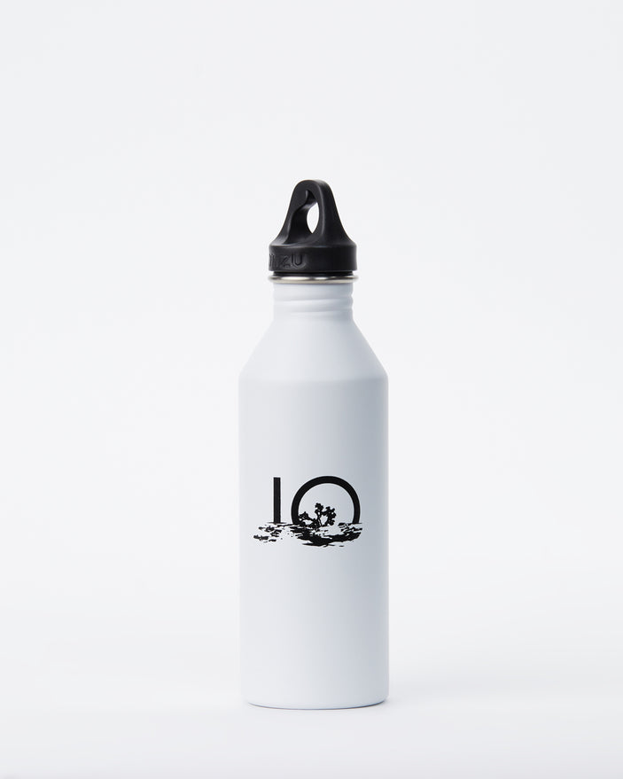Image of product: Mizu M8 Waterbottle
