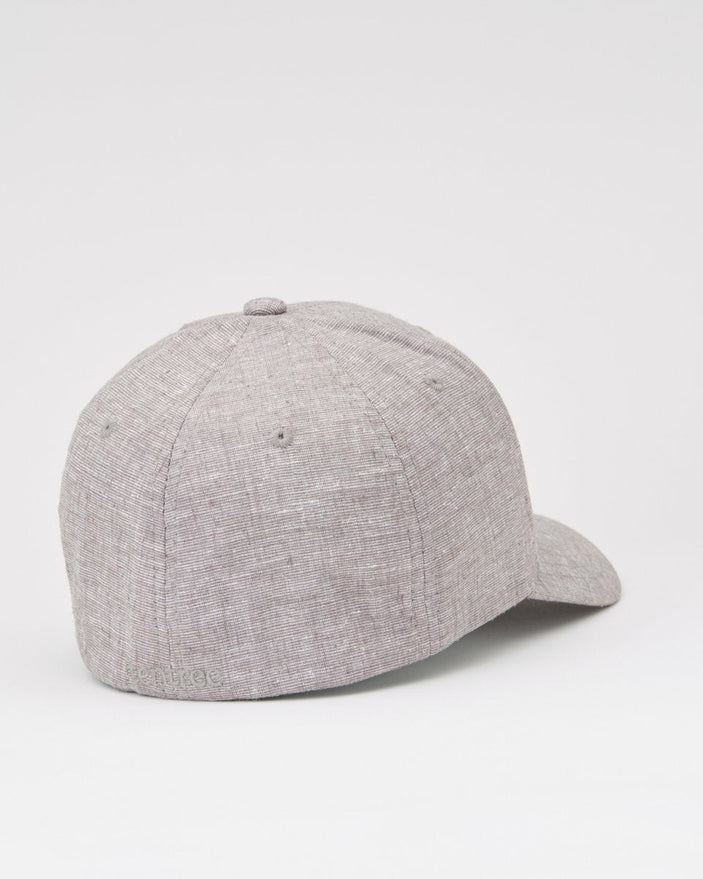 Image of product: Logo Hemp Thicket Hat