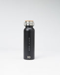 Image of product: Tentree Waterbottle