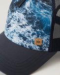 Image of product: 5-Panel Altitude Sublimation Hat