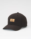 Image of product: Cork Patch Elevation Hat