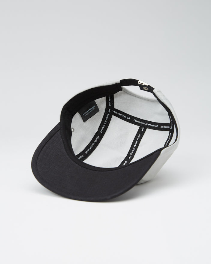 Image of product: Athleisure Hat