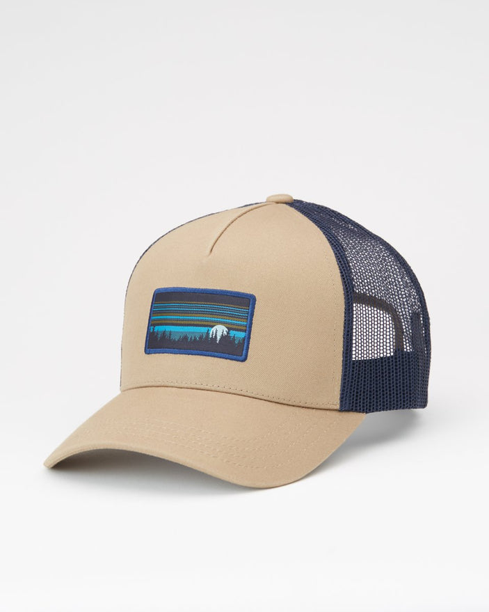 Image of product: Juniper Patch Altitude Hat