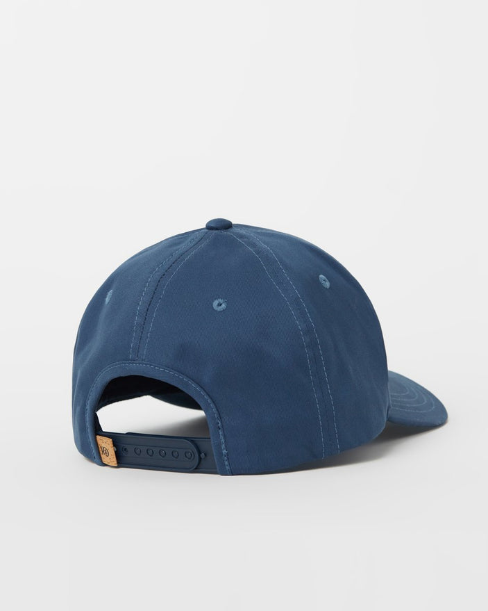 Image of product: Logo Altitude Hat