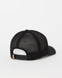 Image of product: Tentree EcoFlex Altitude Hat