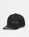 Image of product: Mexico Monarch Elevation Hat
