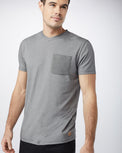 Image of product: M Micro Boulder Pocket T