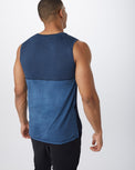 Image of product: M Destination Tank