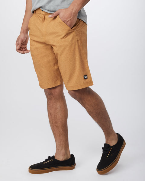 Best Casual Shorts For Men Crafted Better Tentree