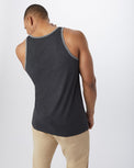 Image of product: M Treelake Pocket Tank