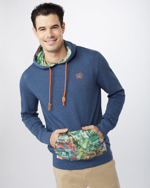 abe0b63c Men's Organic Clothing – Eco-Friendly & Ethically Crafted | tentree®