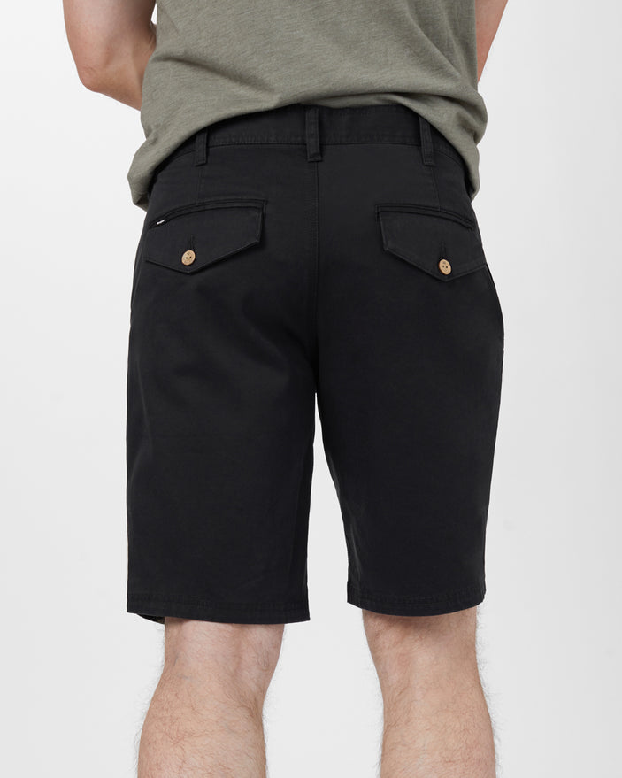 Image of product: M Columbia Short EV2