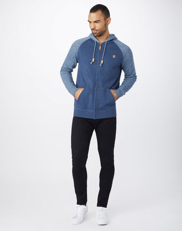 Image of product: M Parksville Full Zip
