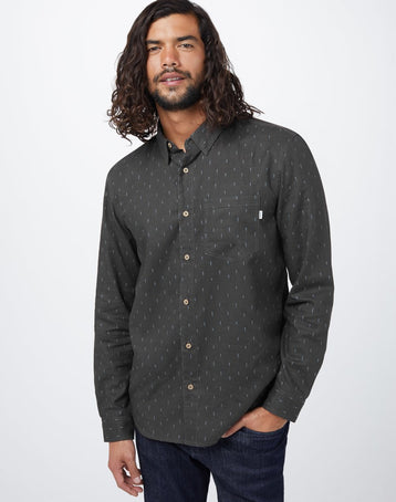Image of product: M Mancos Longsleeve Shirt
